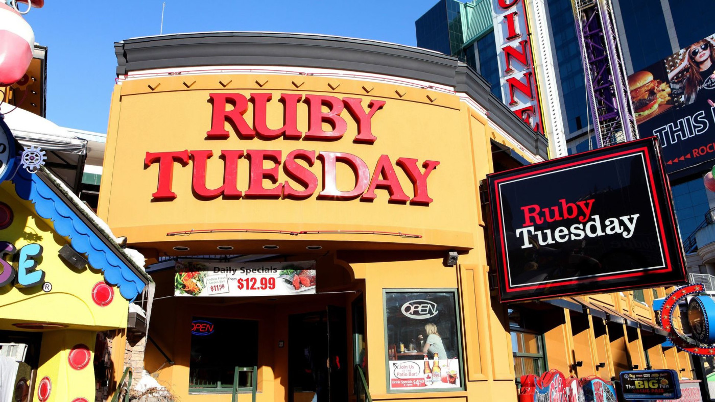 ruby-tuesdays