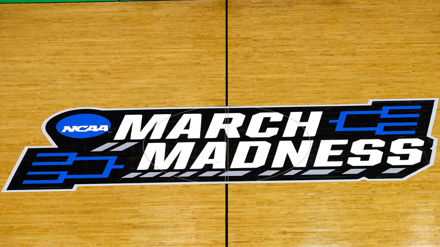ncaa-march-madness