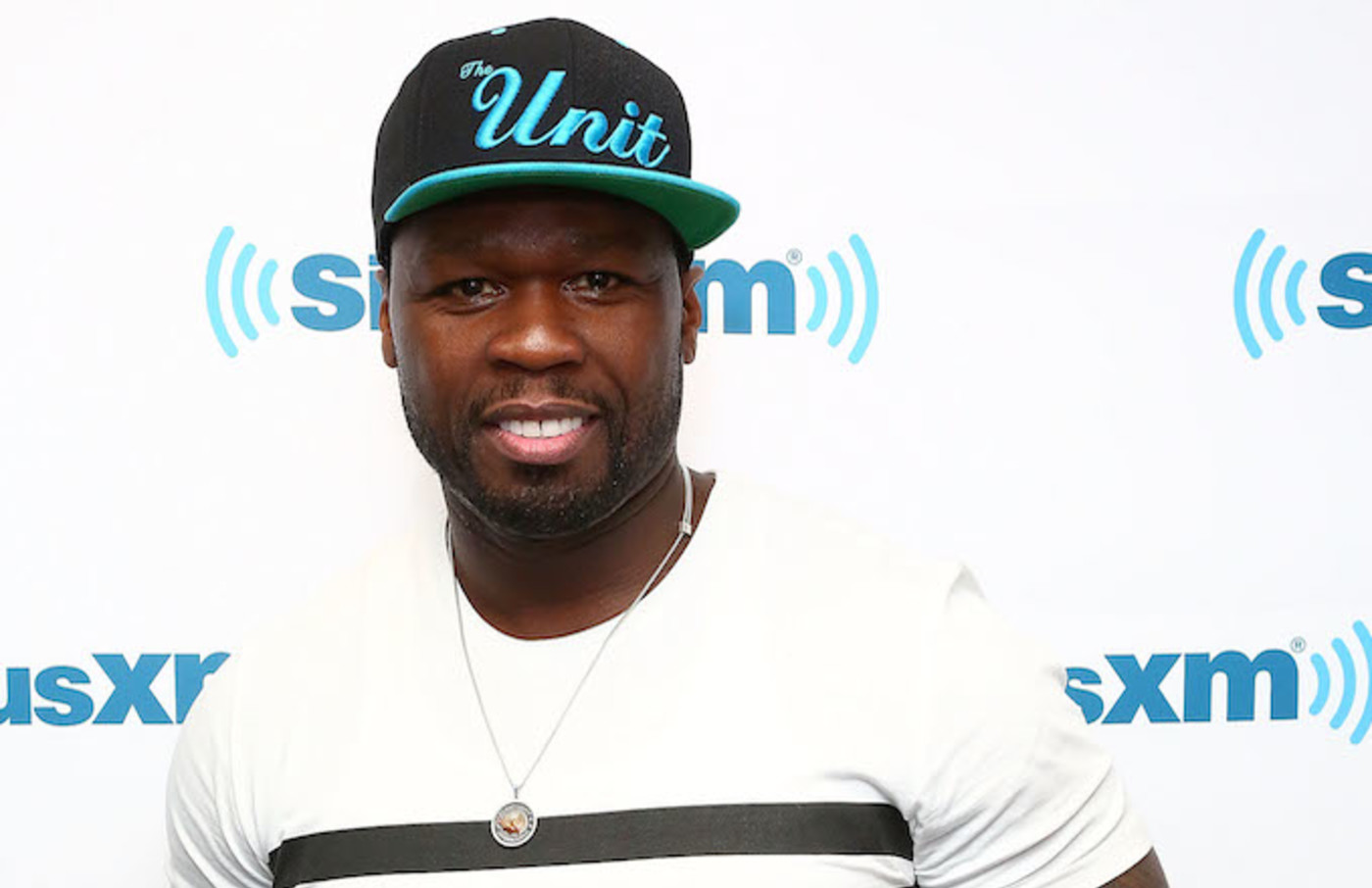 50-cent-young-buck-video-youtube-removal