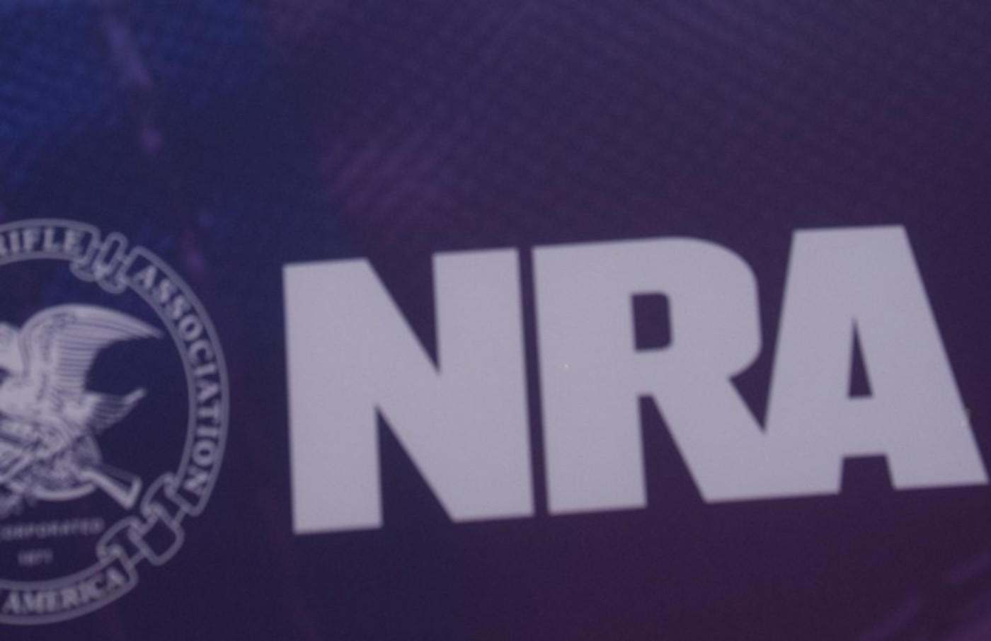 nra-violence-against-women-act