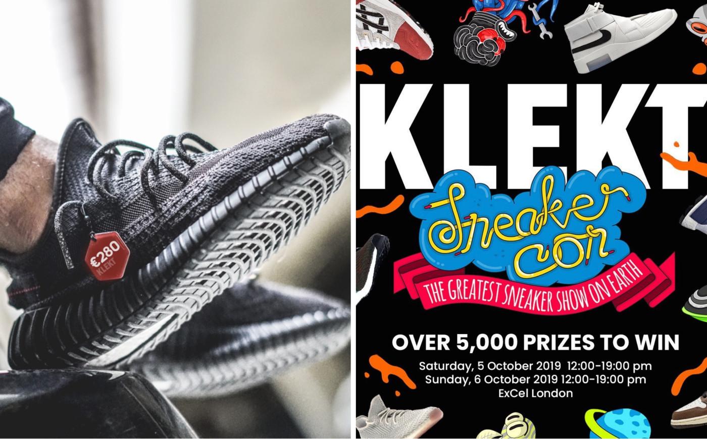 klekt-sneaker-con