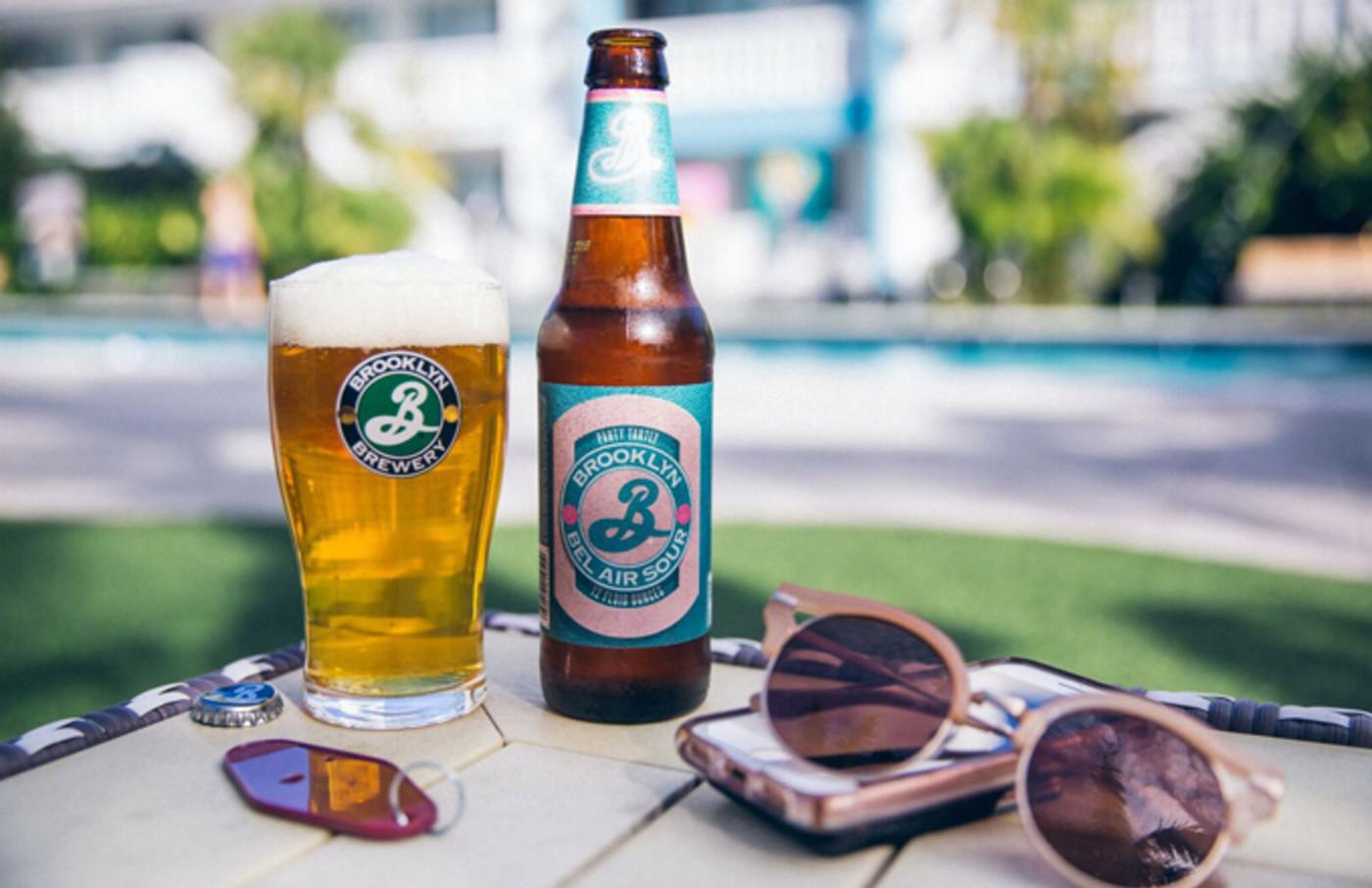 brooklyn-brewery-promo-lead