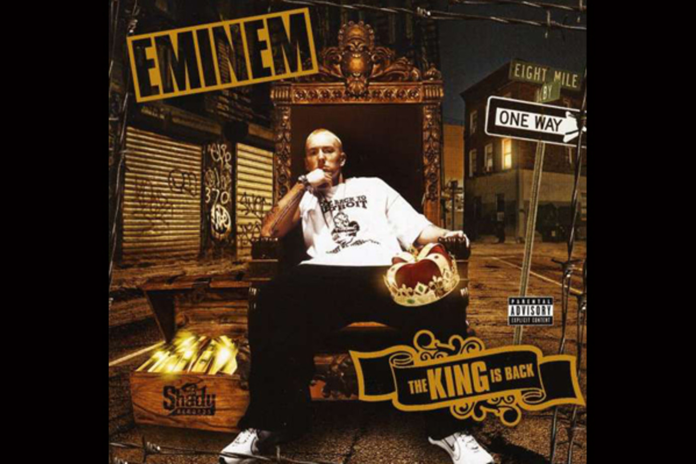 best-eminem-songs-nail-in-the-coffin