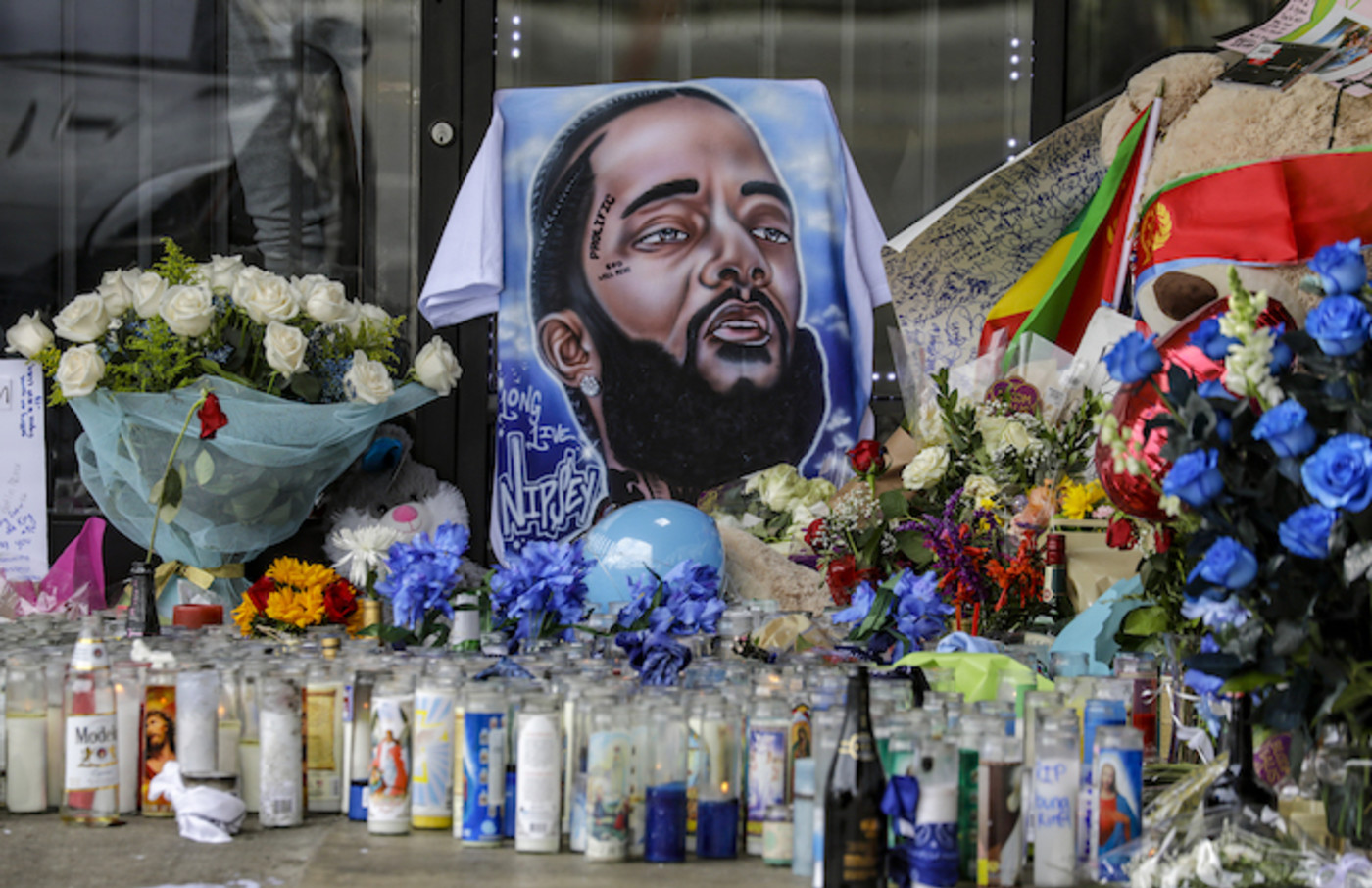 nipsey-sister-talks-about-brothers-death