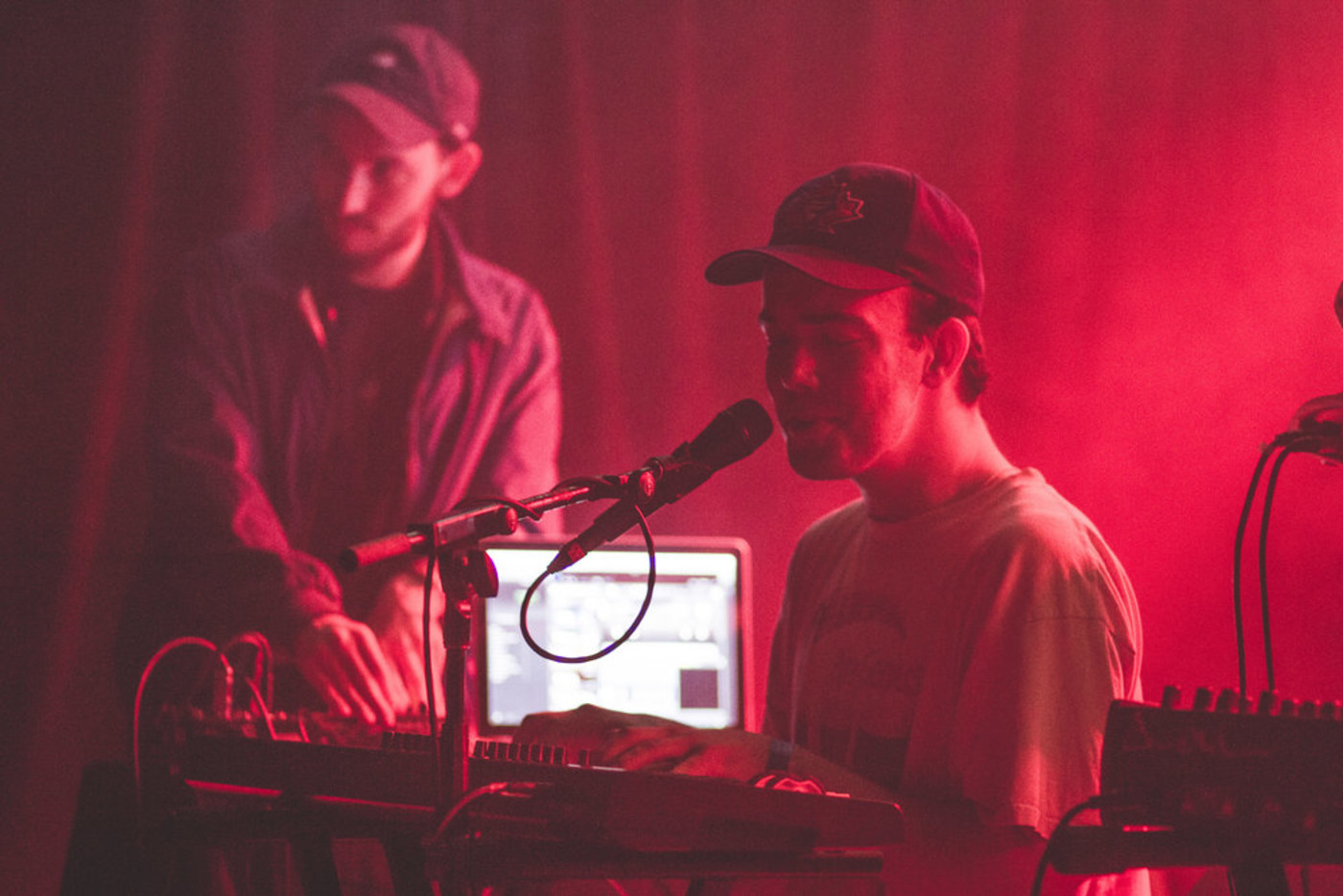 mac-ayres-press-2017