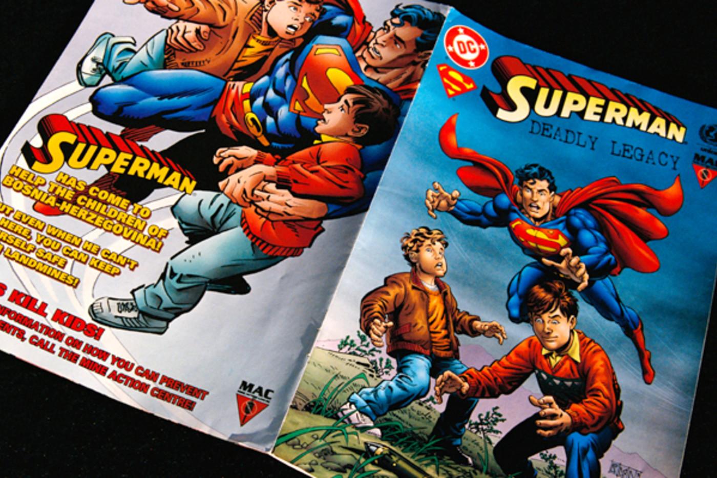 best-dc-comics-lead