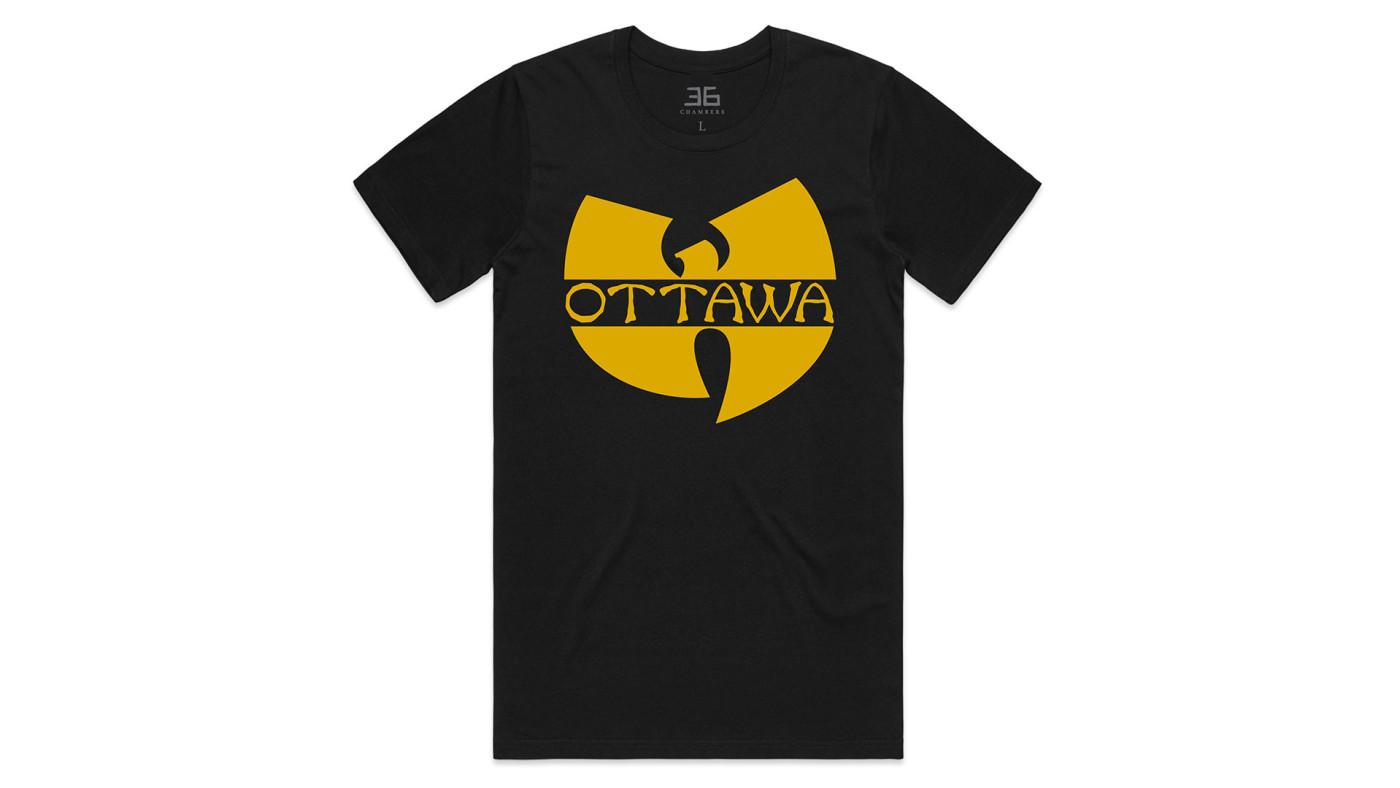 ottawa-wu-tang-shirt