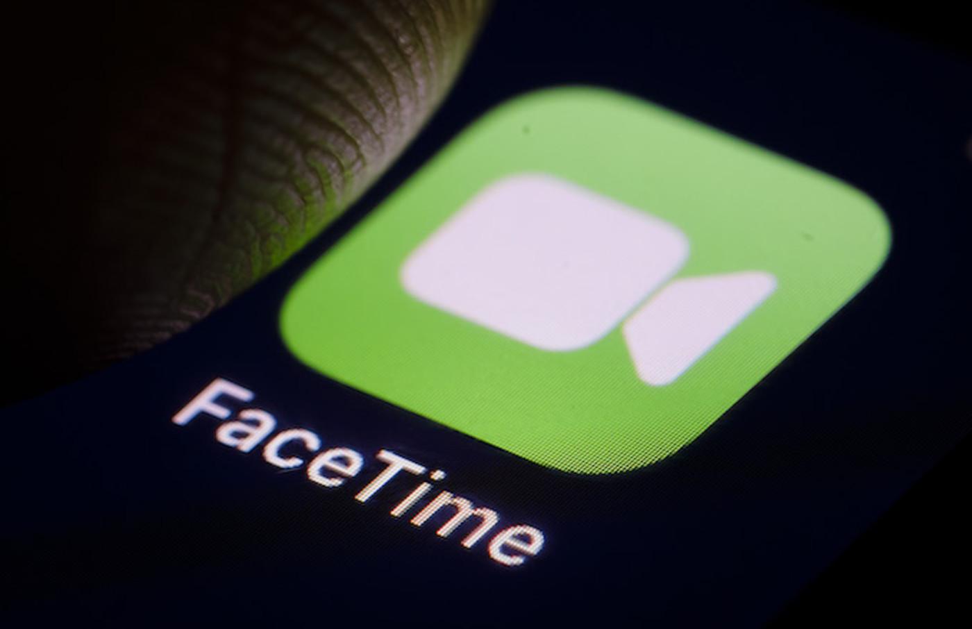 facetime-bug