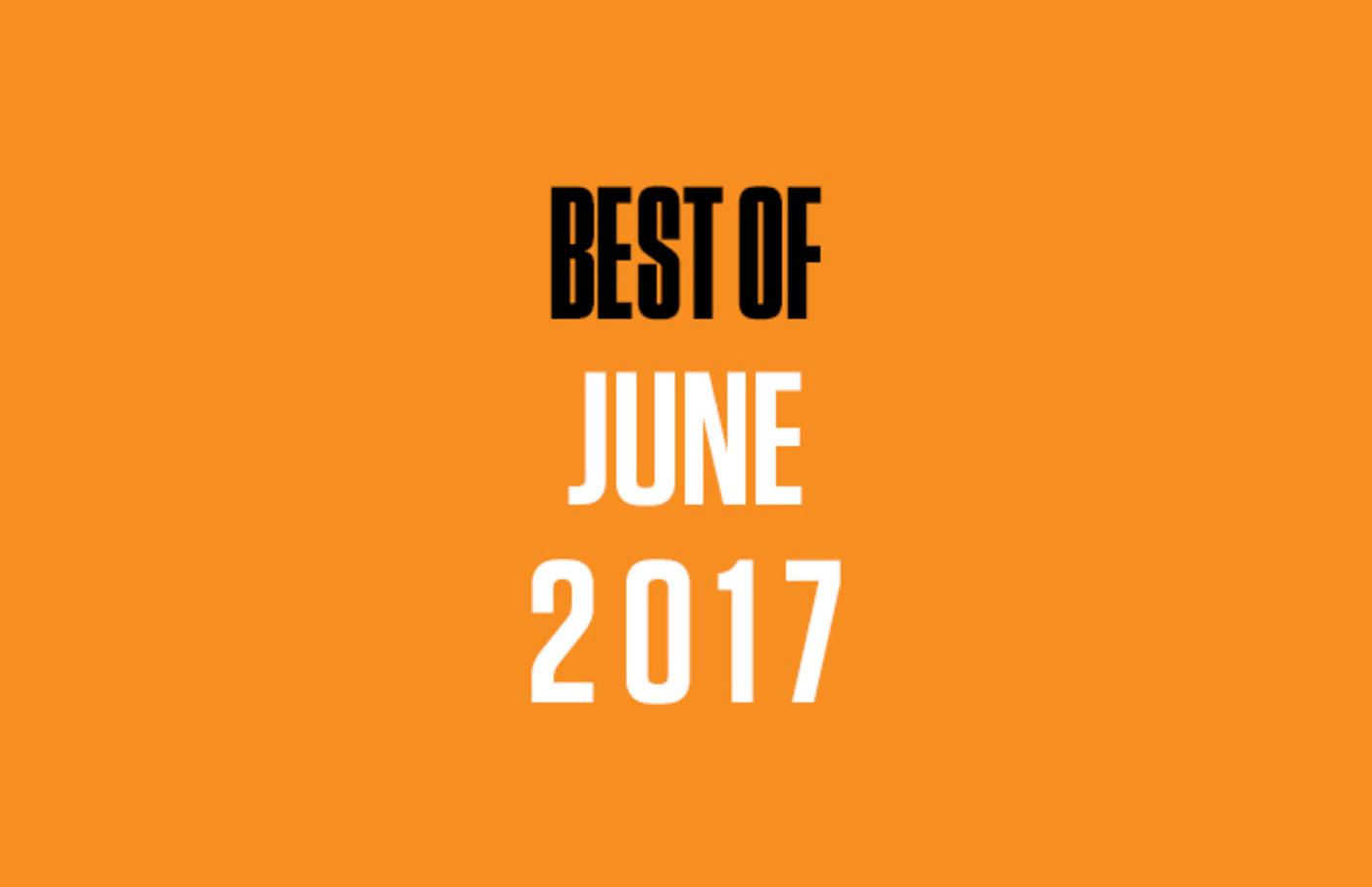 Best of SoundCloud