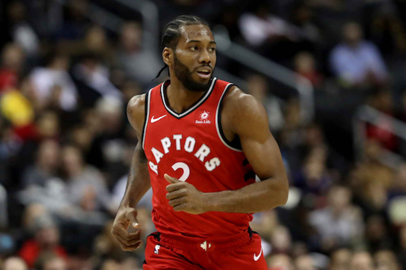 Kawhi Leonard S New 13 3 Million California Mansion Has Fans Speculating About His Next Team Complex