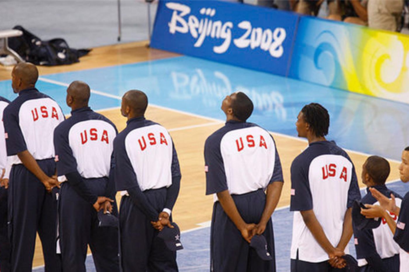 50-things-converse-all-star-usa-basketball-olympics