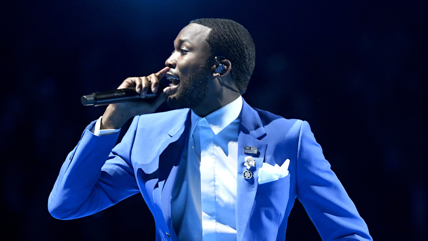 meek-mill-getty-kevork-djansezian