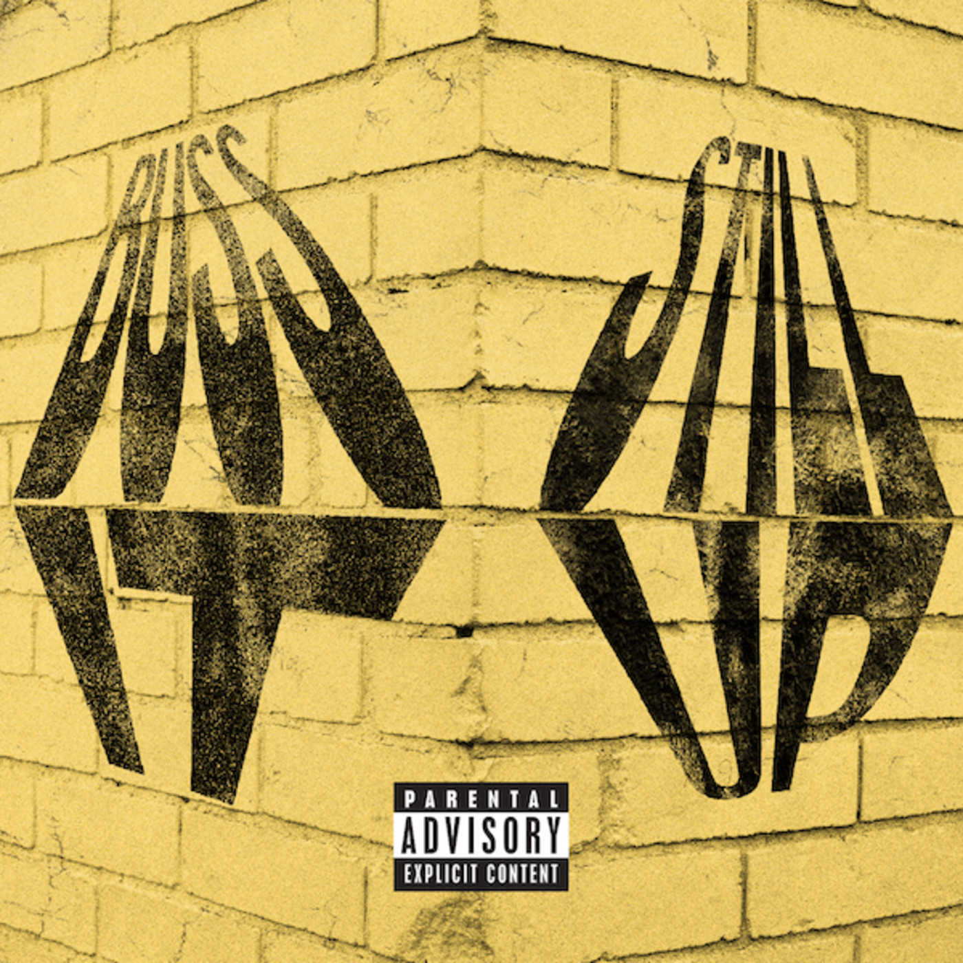 dreamville-buss-it-still-up