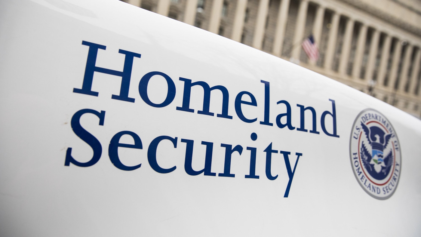 dhs-report