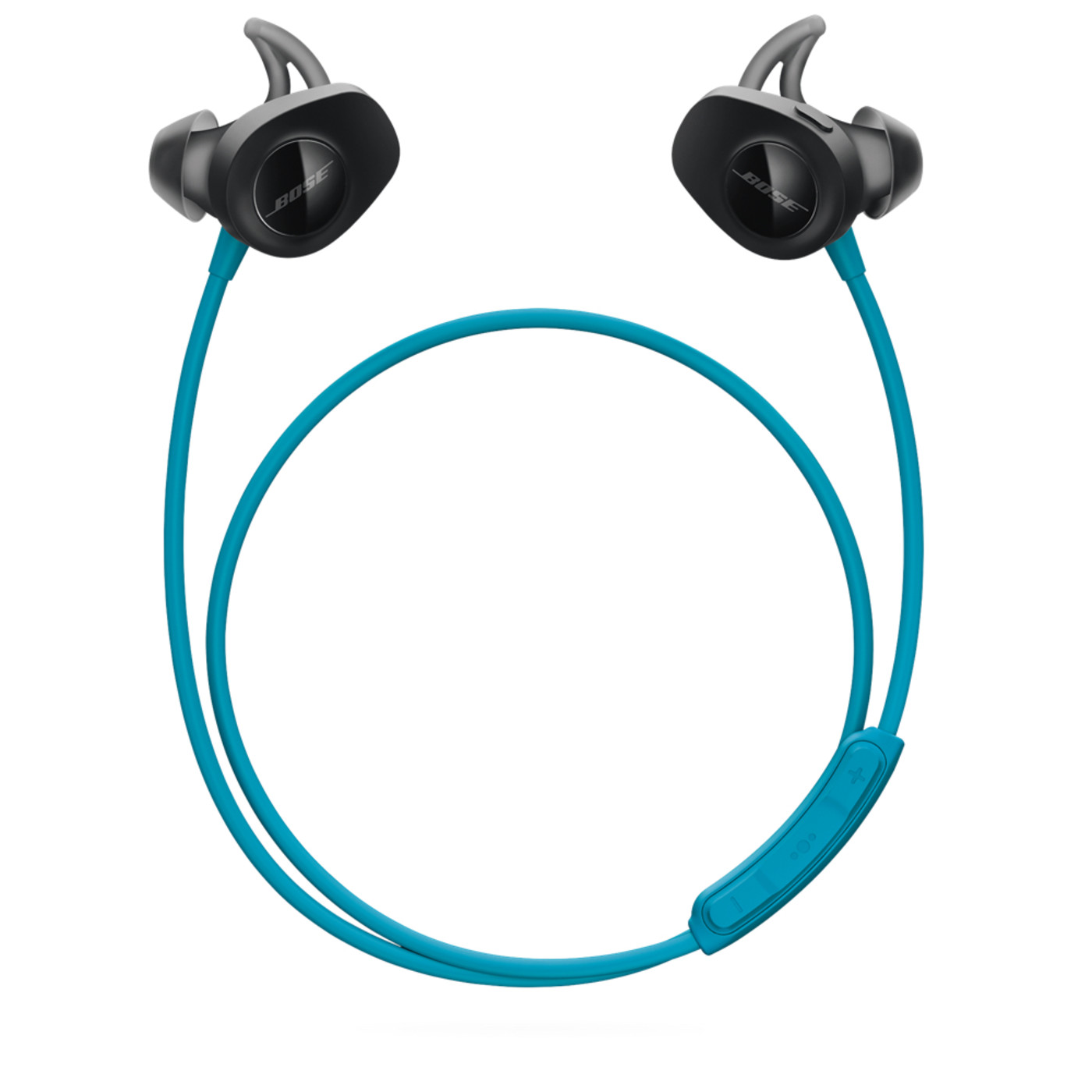 The Best Headphones For Running Complex