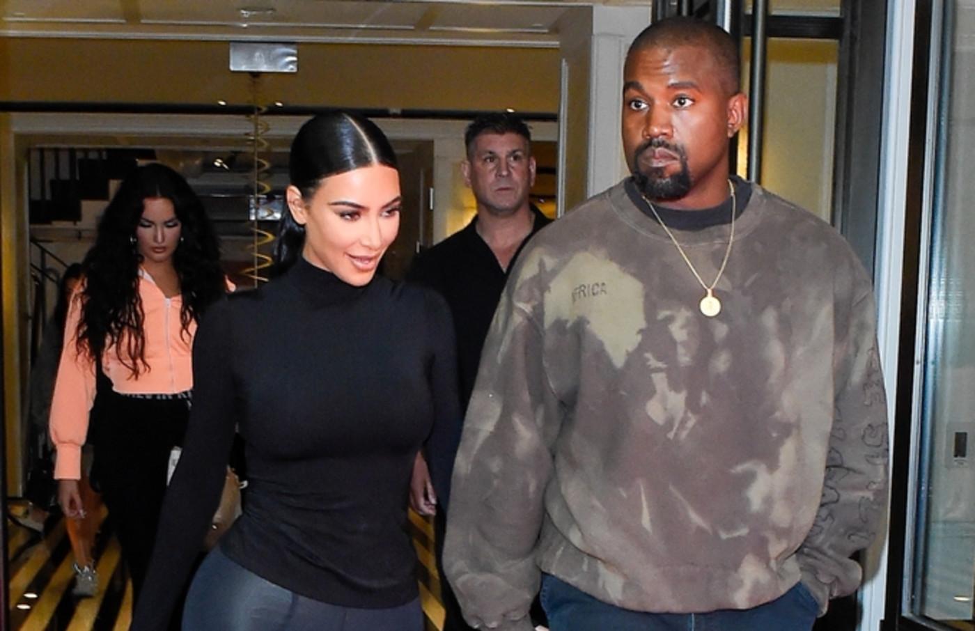kanye-west-kim-kardashian-new-york