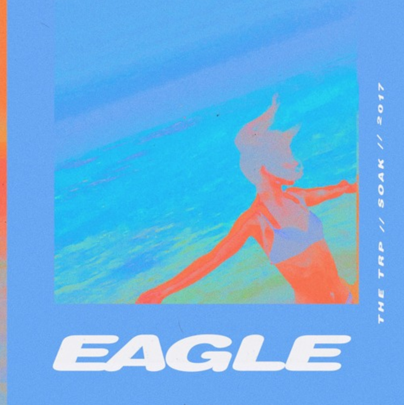 the-trp-eagle-cover