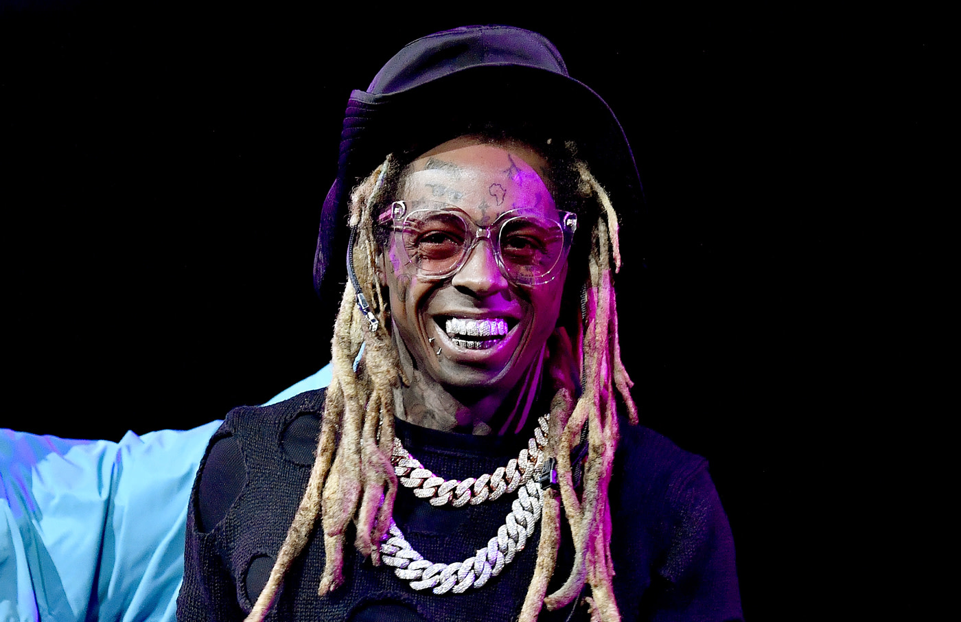 Lil Wayne S New Album Funeral First Impressions And Takeaways Complex