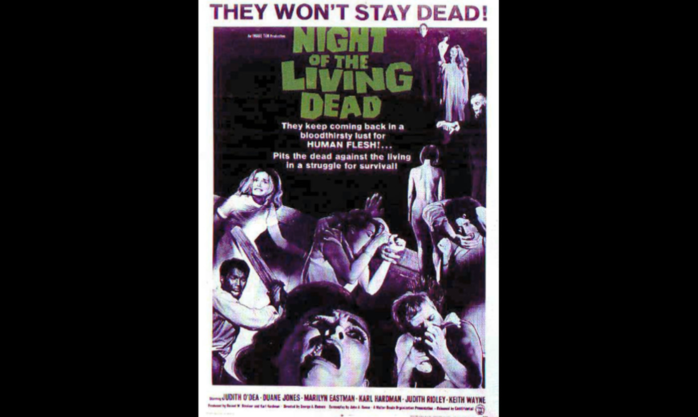best-zombie-movies-night-of-the-living-dead
