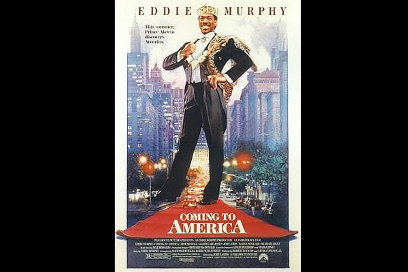 funniest-movie-all-time-coming-to-america