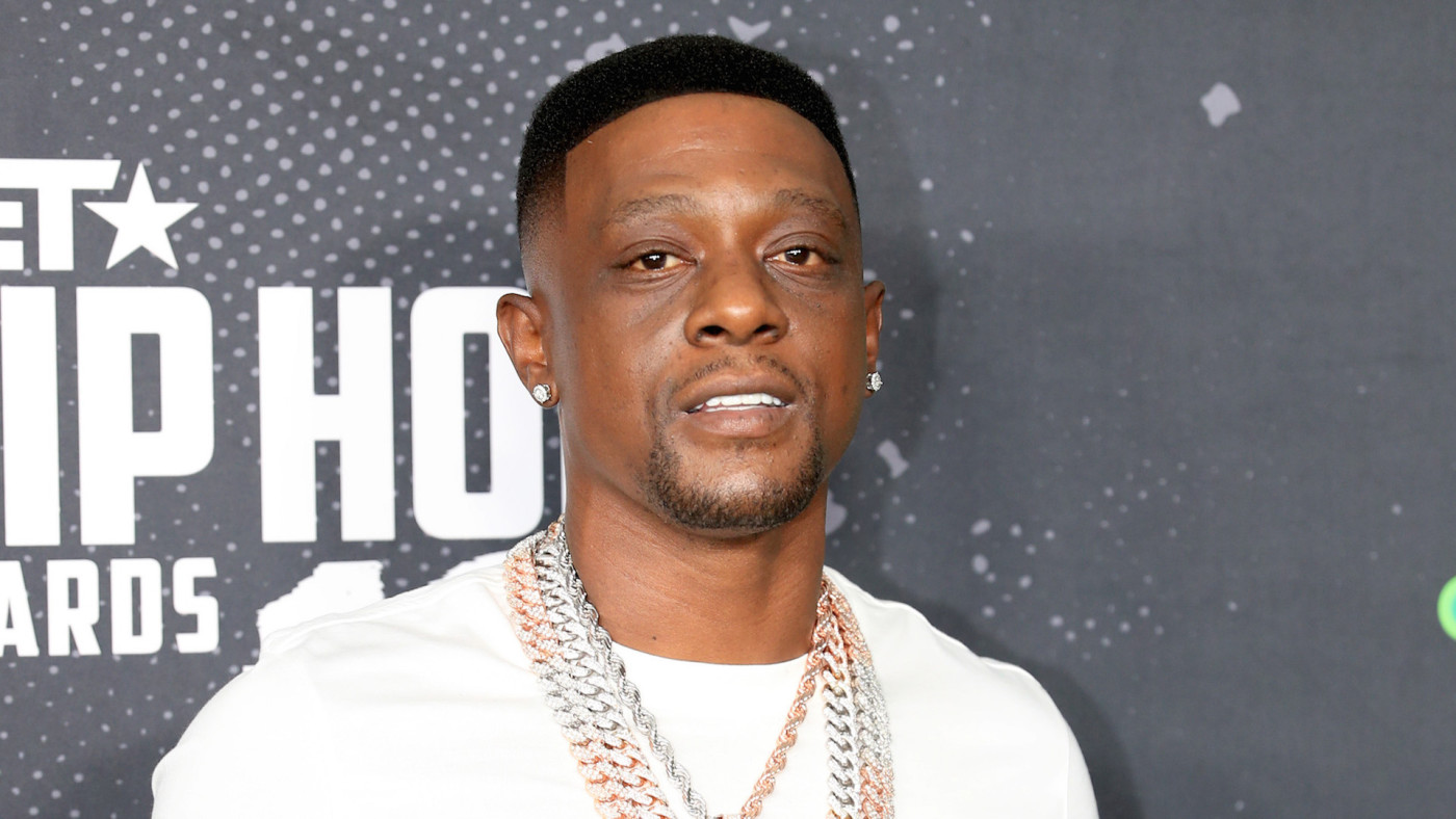 Boosie on bet election betting odds 2021