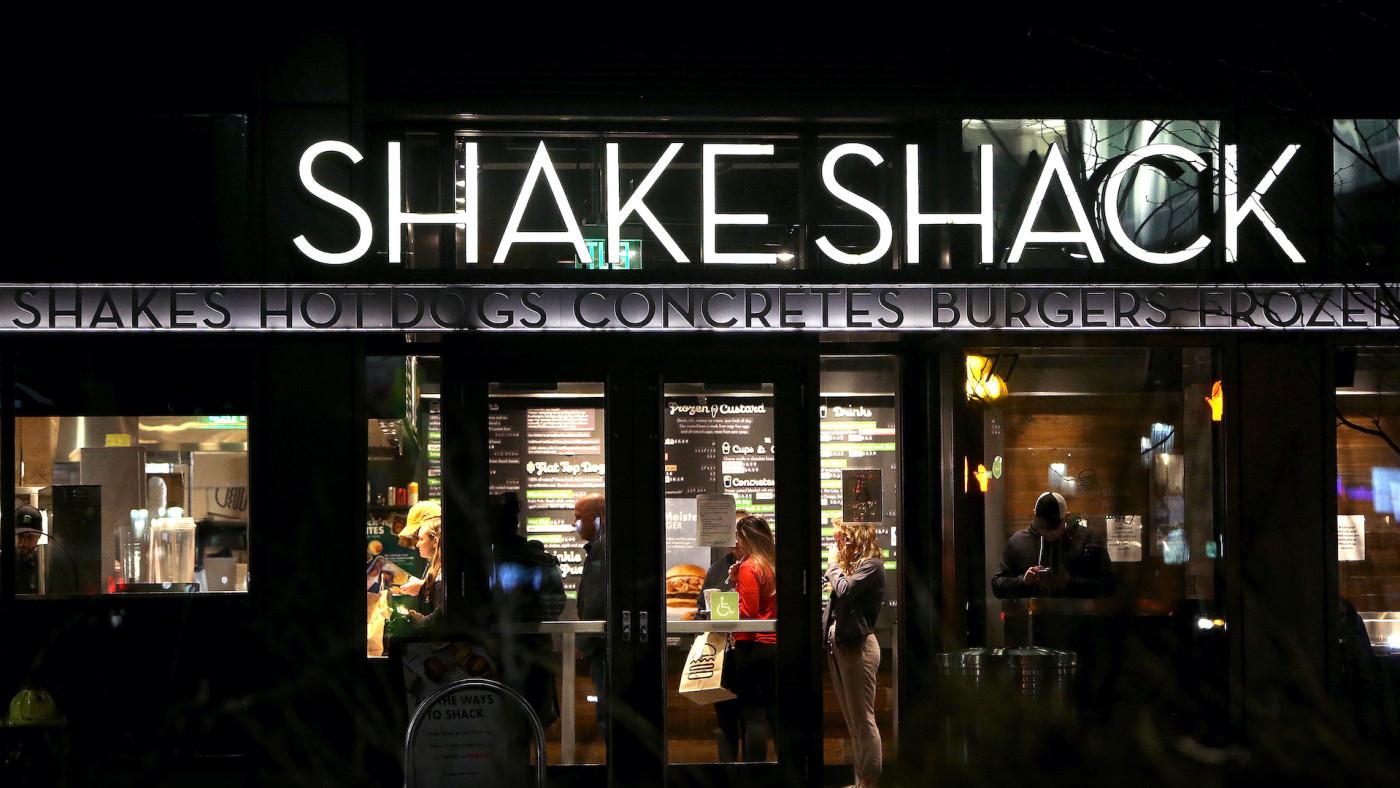 shake-shack-chicken