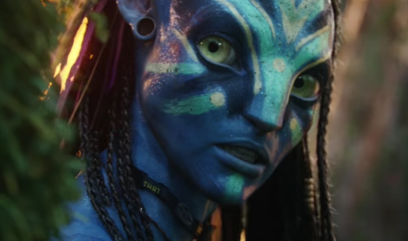 highest-grossing-movies-all-time-avatar