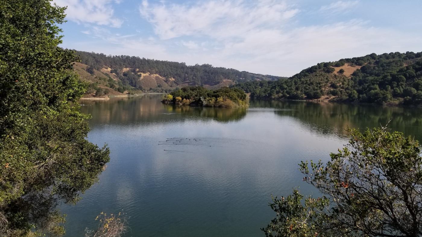 indiana-lake