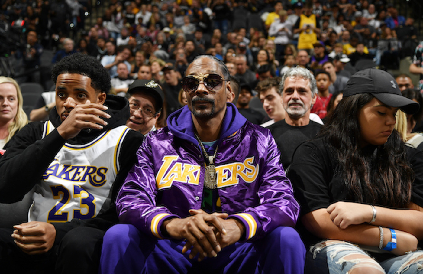 snoop-mad-clippers-lakers