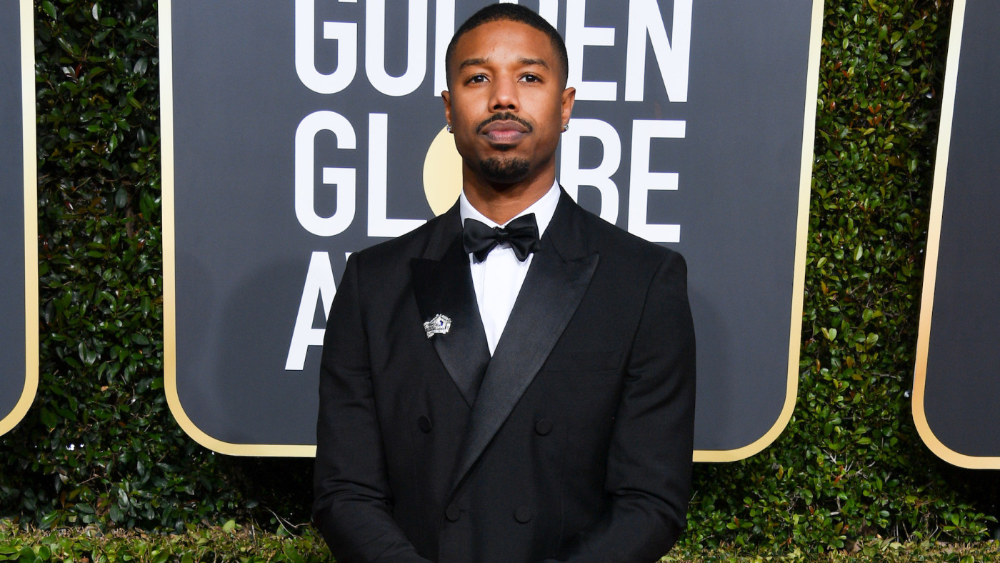 michael-b-jordan-bond-billie-eilish