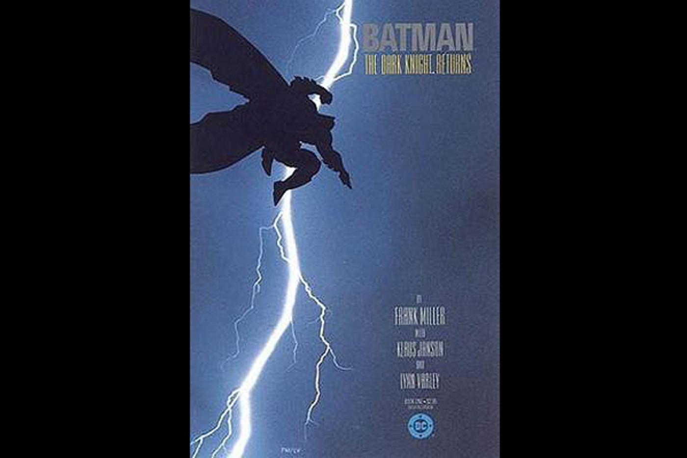 best-dc-comics-batman-dark-knight