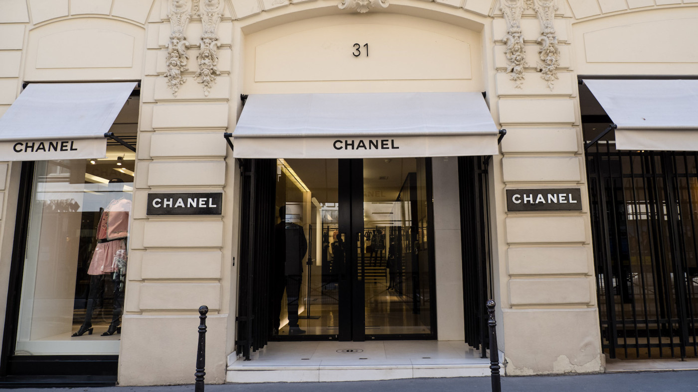 chanel-prices
