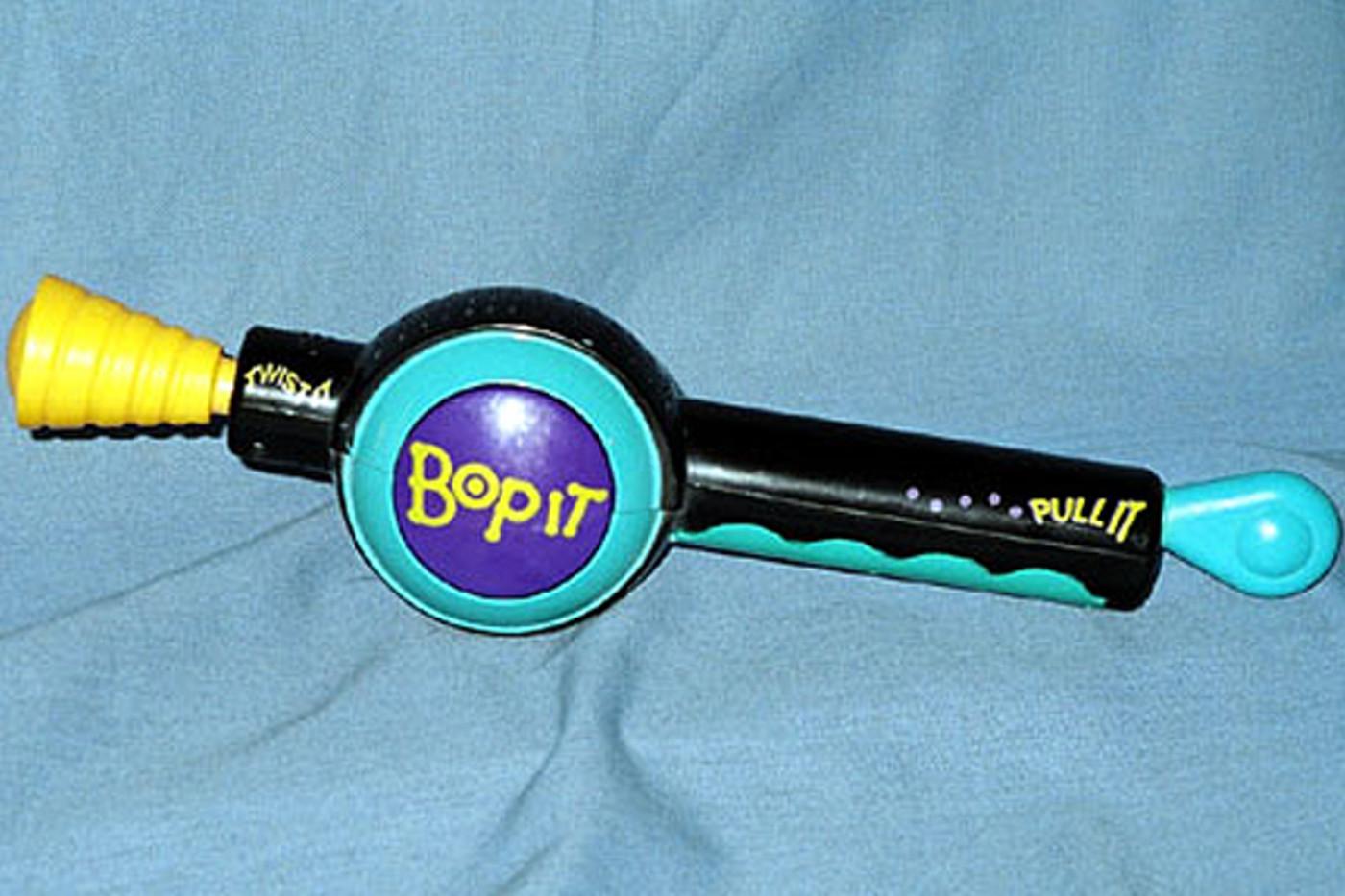90s-toys-bop-it