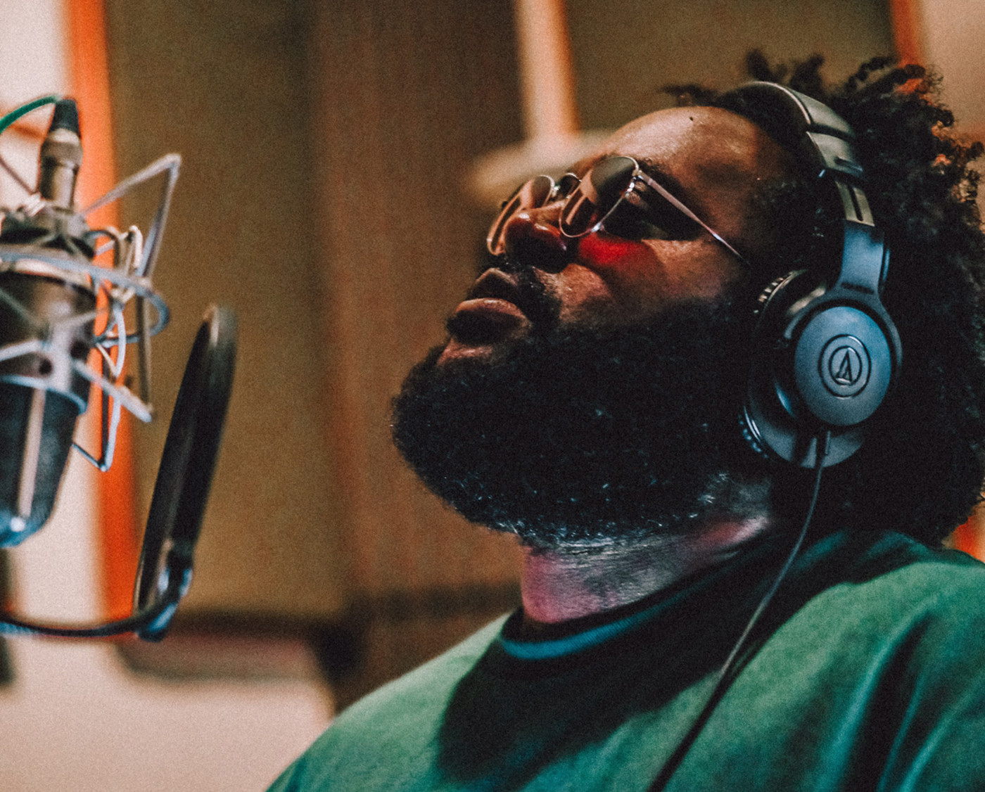 bas-rotd3-chase-fade