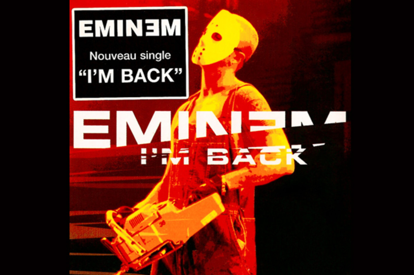 best-eminem-songs-im-back