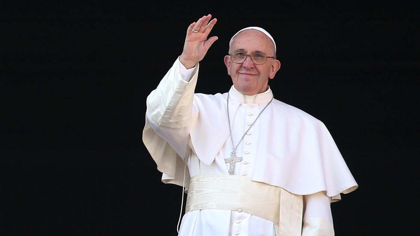 pope-same-sex-unions