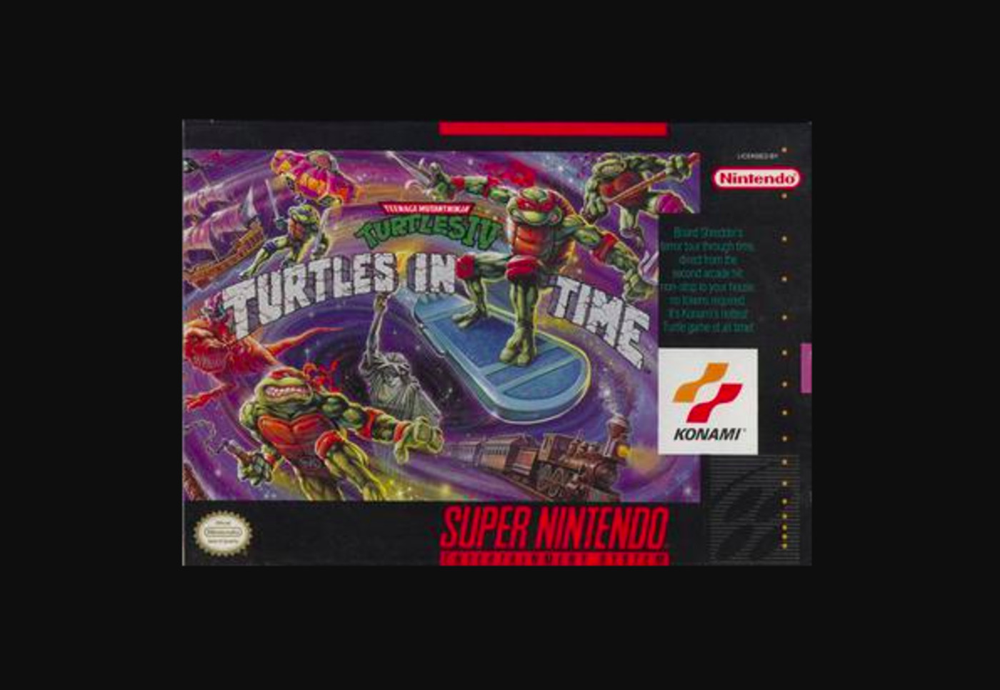 best-arcade-games-1990s-turtles-in-time