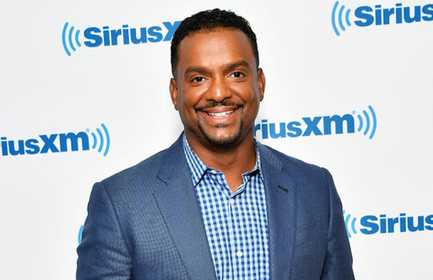 Alfonso Ribeiro fortnite