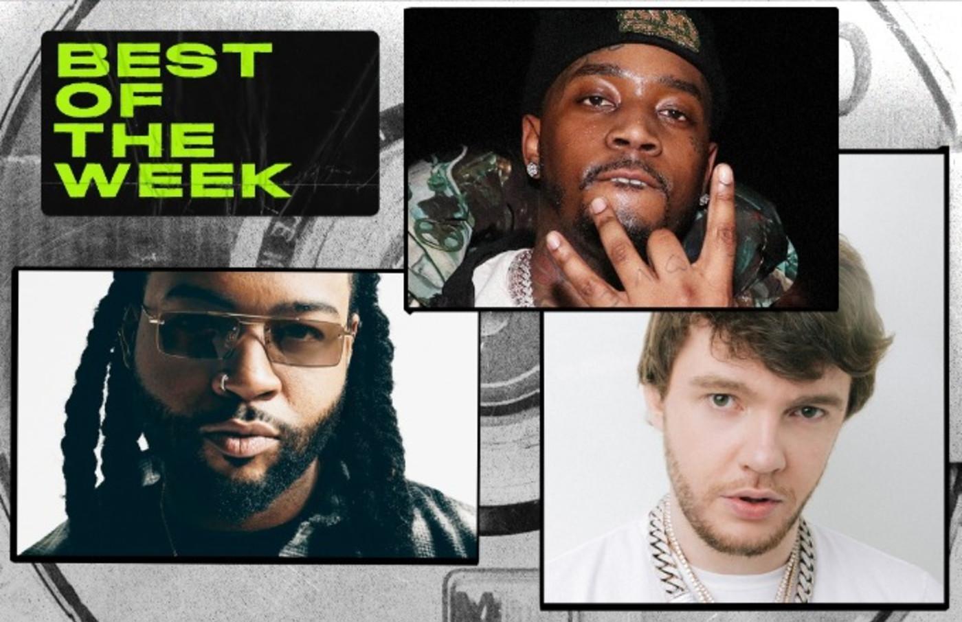best-new-music-this-week-pnd-murda-beatz-fivio