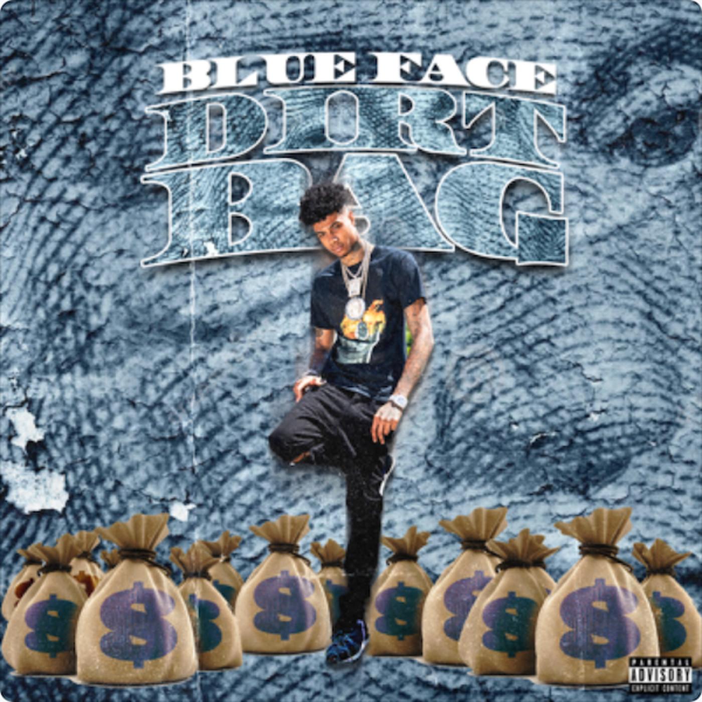 Blueface 'Dirt Bag'