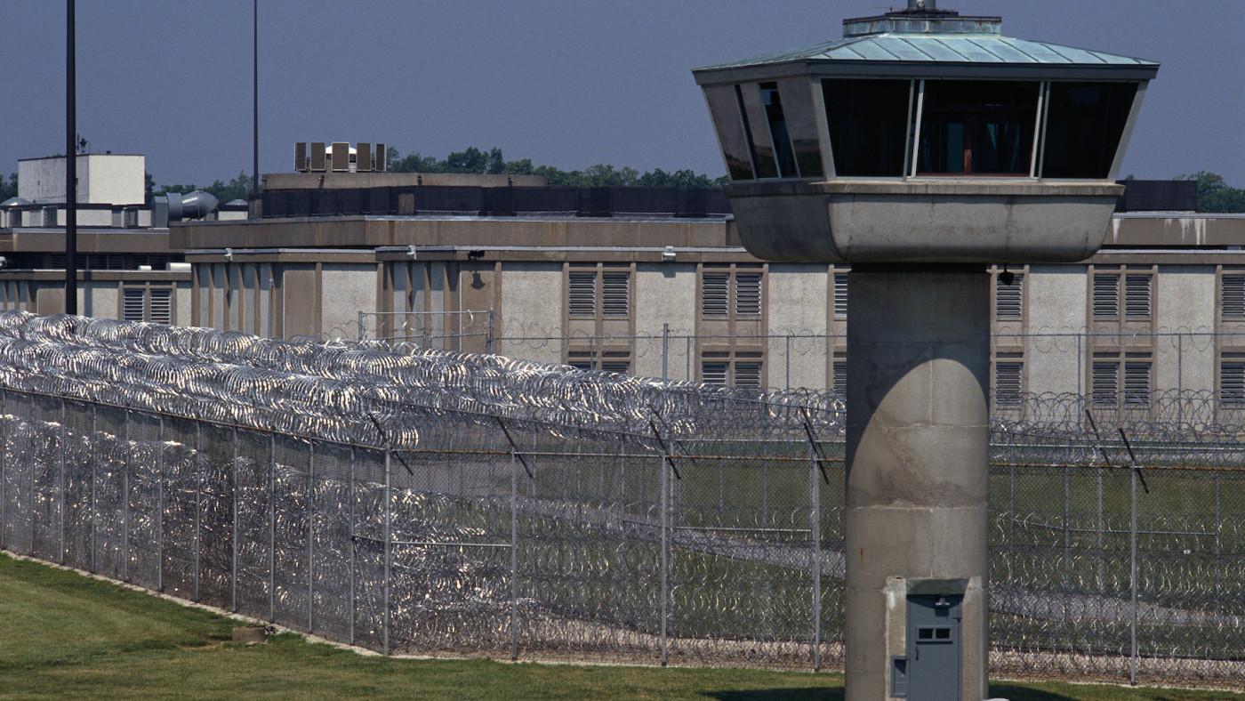 covid-inmates