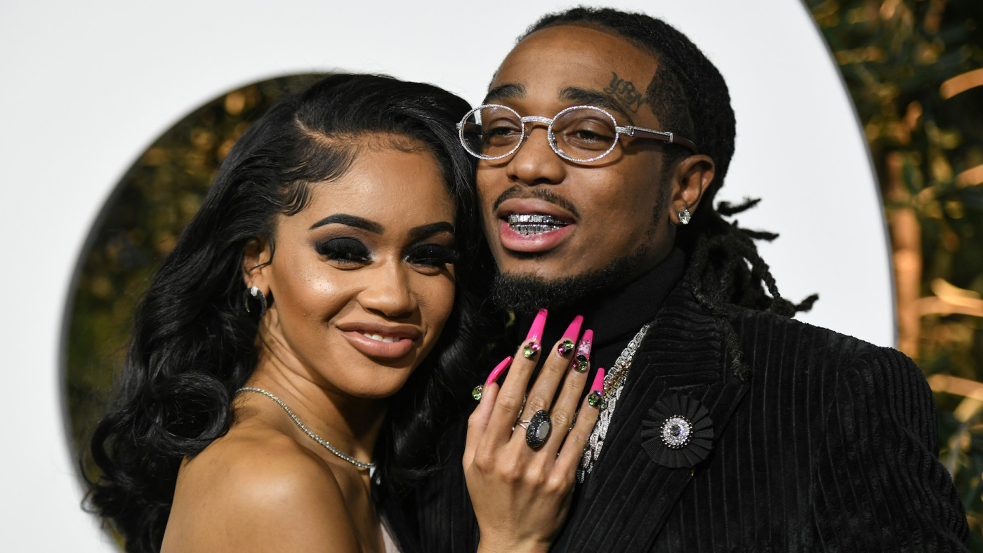saweetie-quavo-cheating