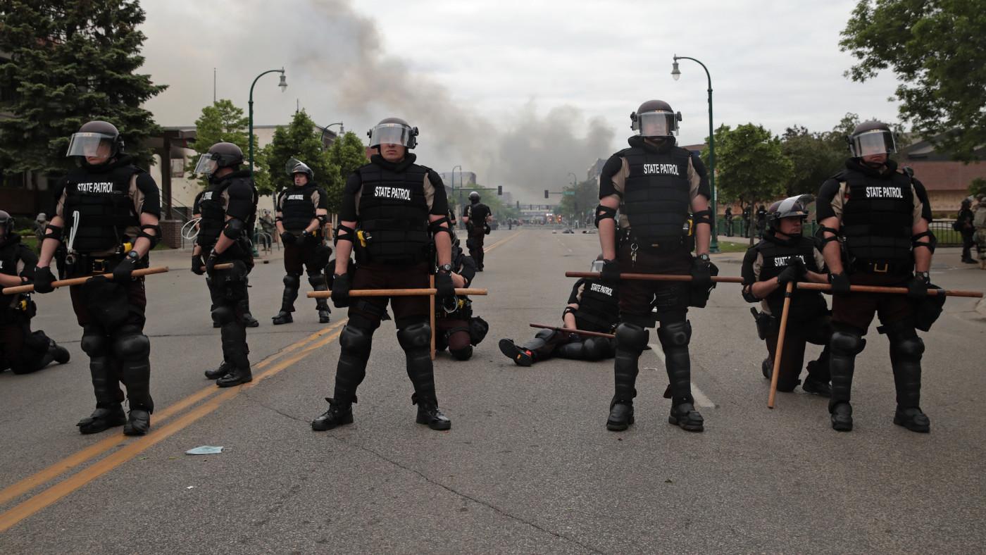minn-police
