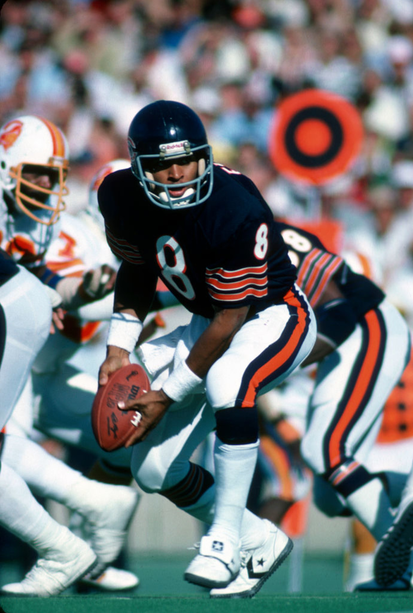 the 50 worst quarterbacks in nfl history