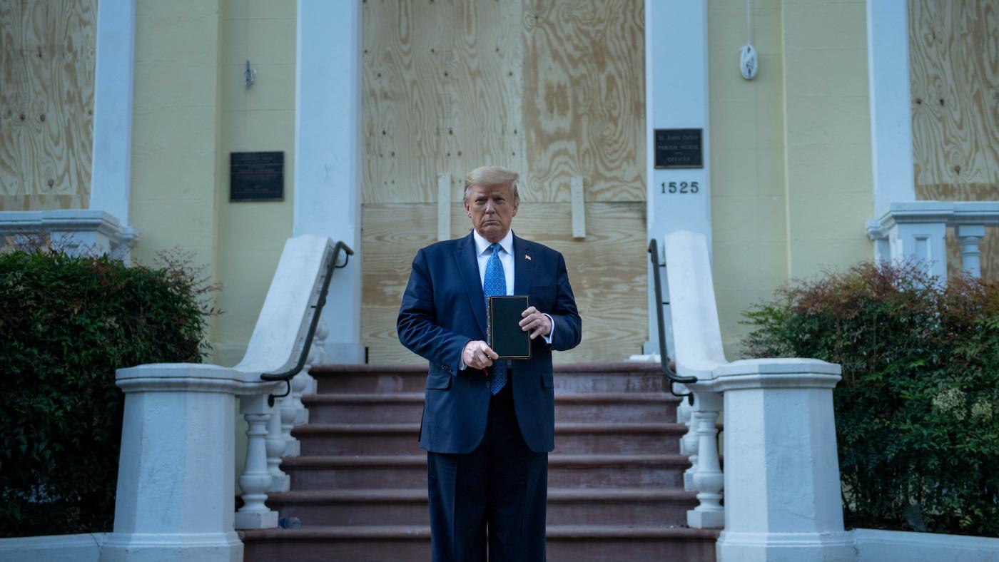 trump-general