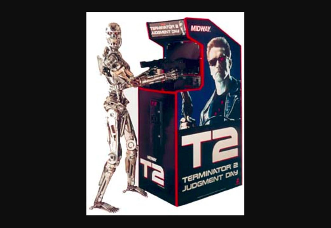 best-arcade-games-1990s-terminator-2