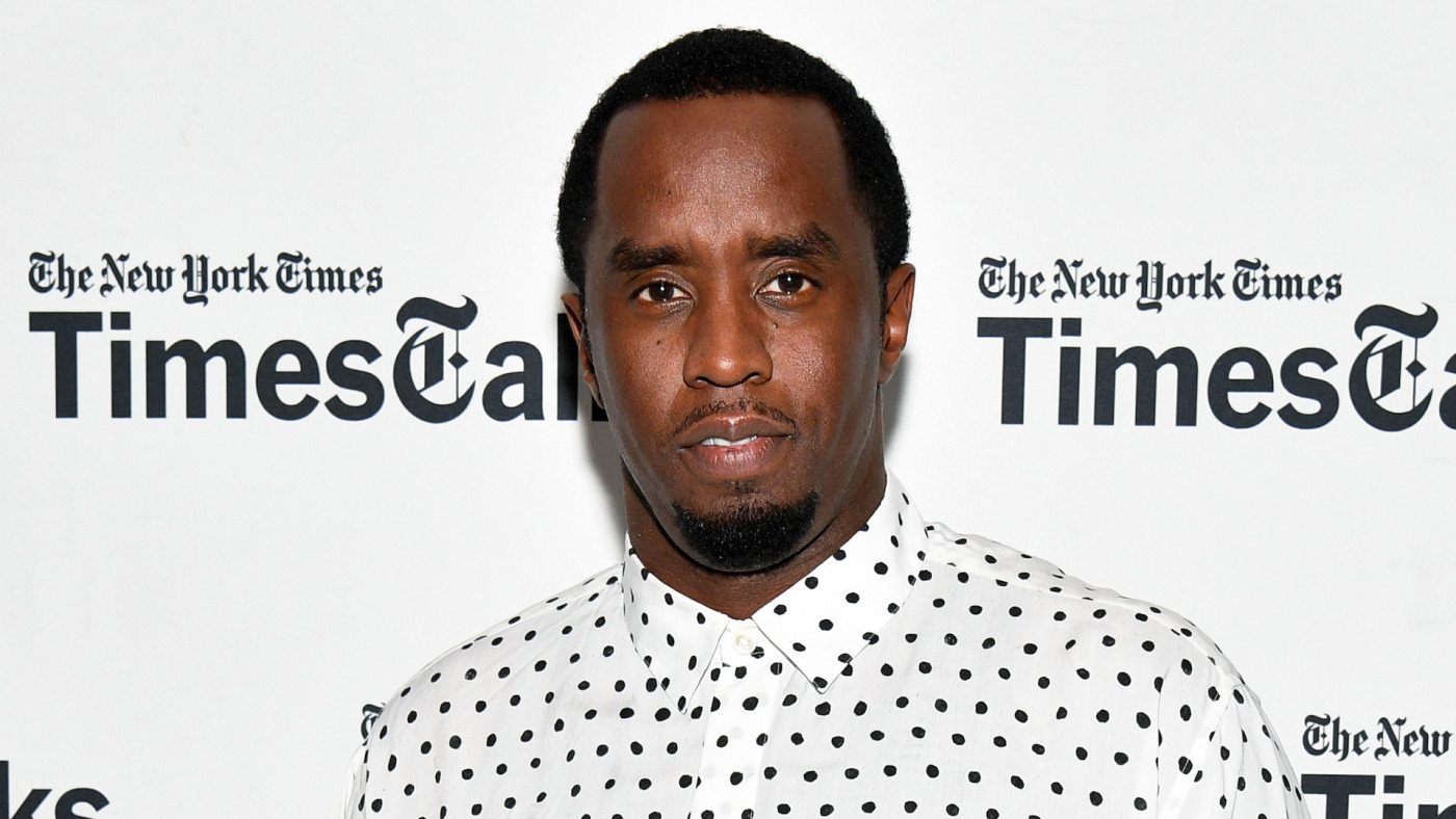 diddy-lawsuit