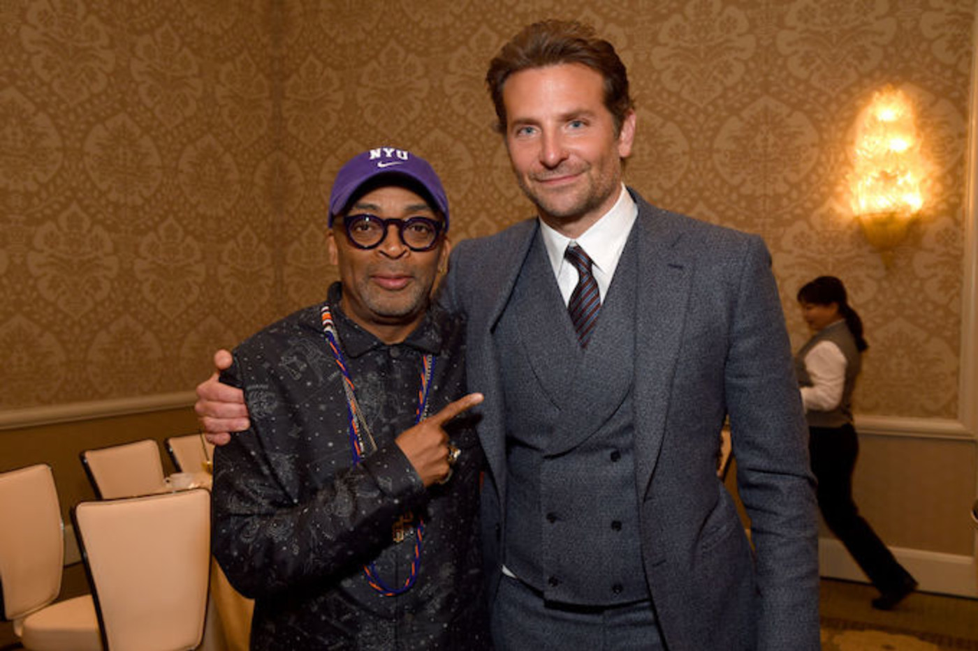 bradley-cooper-spike-lee