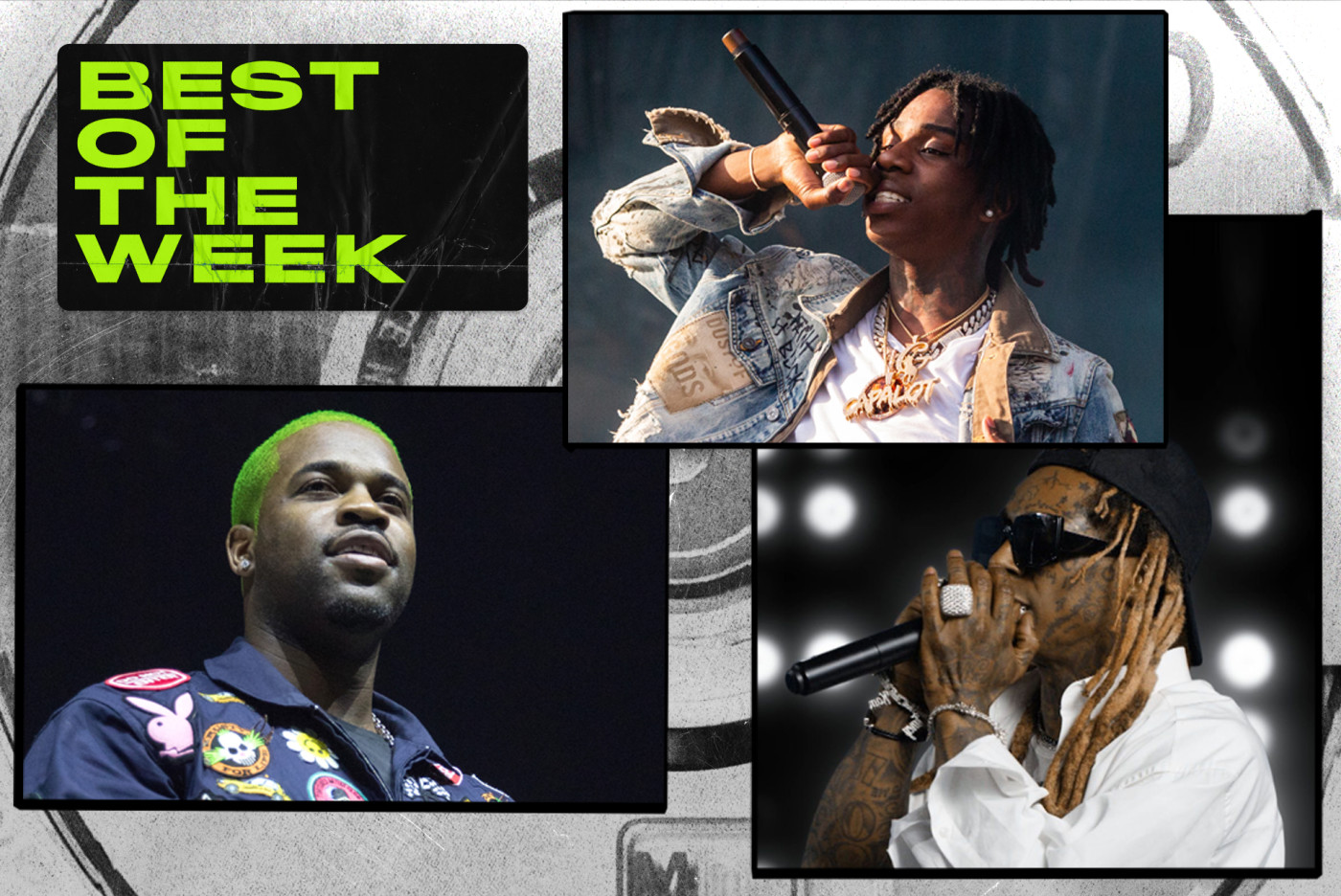 best-new-music-this-week-asap-ferg