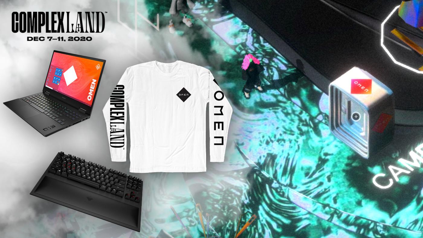 Omen-Complexland-Gaming-post